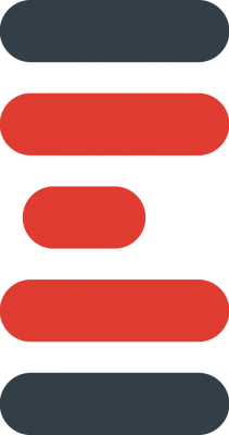 mikropor marka değerlerimiz logo